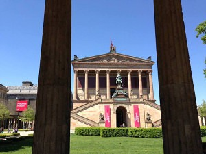 top 9 big museums berlin