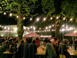 best biergarten berlin guide