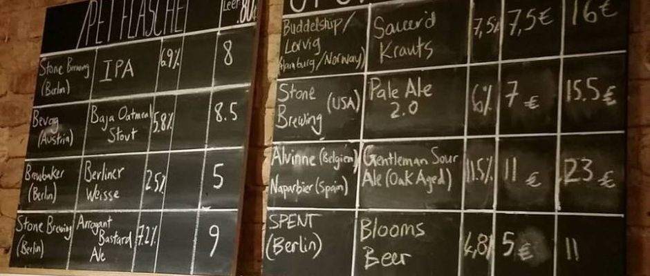 lager lager craft beer