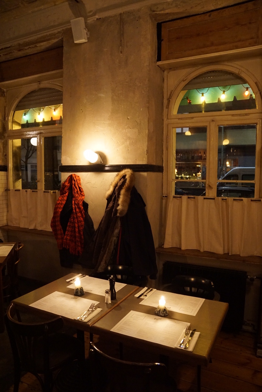 beuster bar awesome berlin