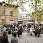 best beer garden berlin guide