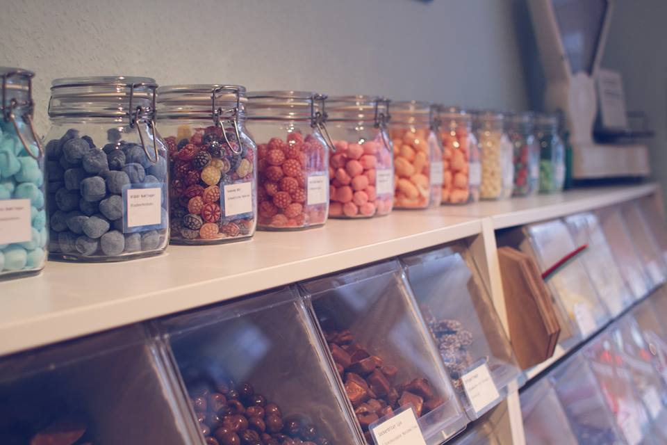 Best chocolate and sweet shops in Berlin1