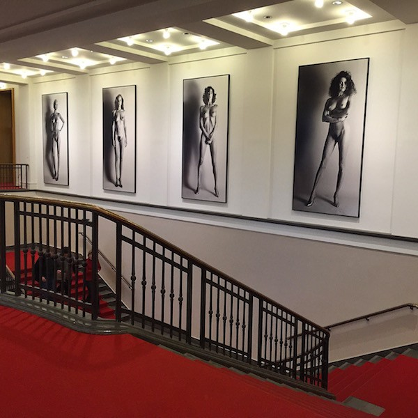 Photography Museum Berlin