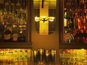 scotch & sofa neighborhood bar
