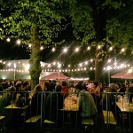 Berlin best beer garden guide