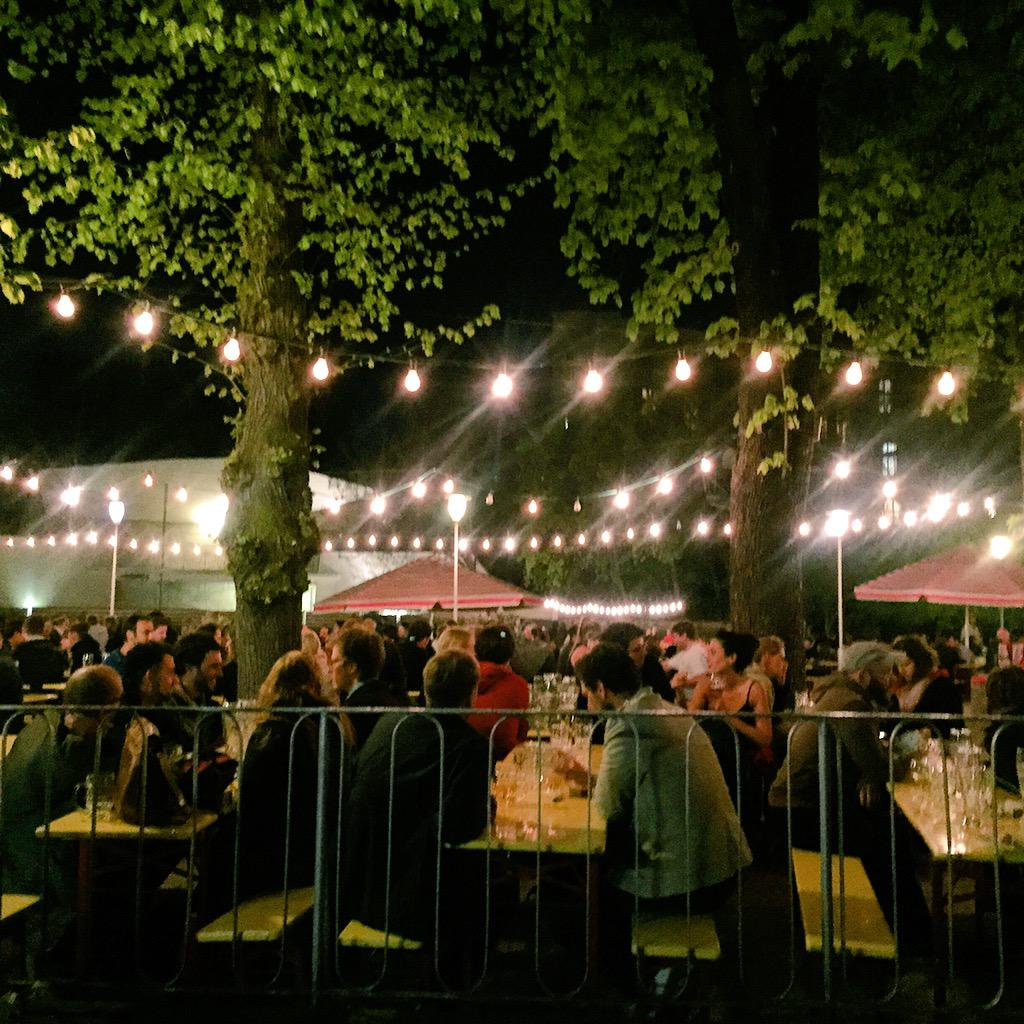 Top 5 Biergarten Berlin Best Beer Garden Guide Awesome Berlin