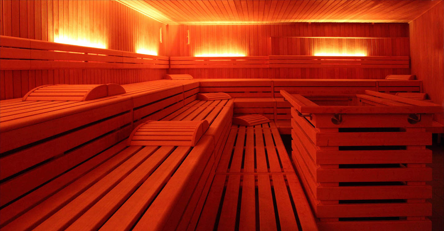gay sauna paris