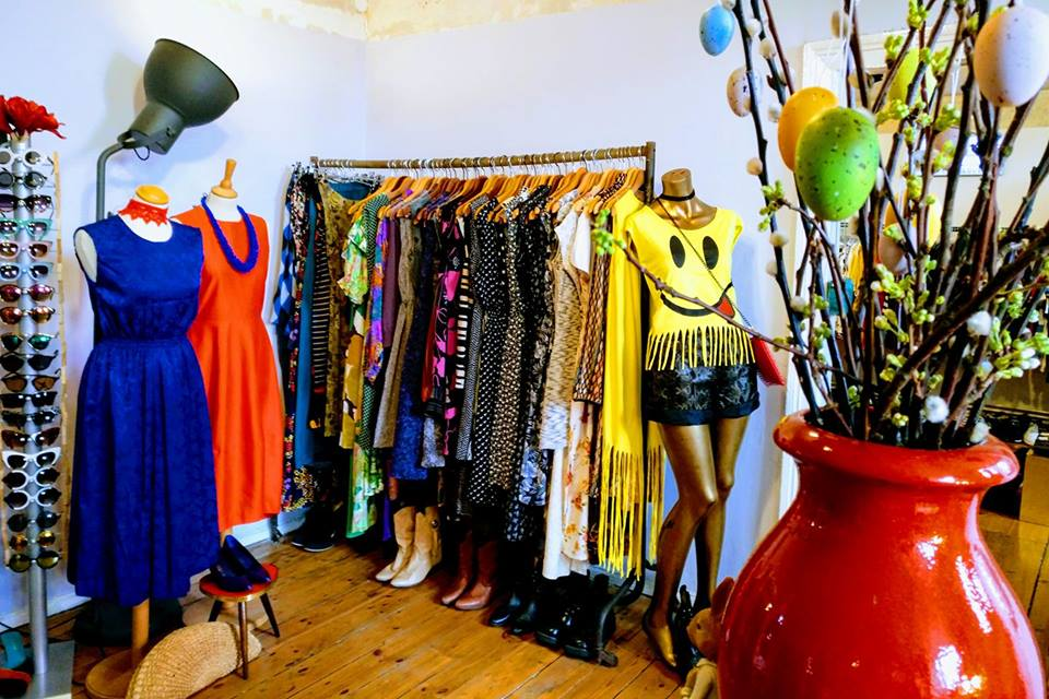 cfc5fdf7858755 Best vintage and second hand apparel shops in Berlin - AWESOME BERLIN