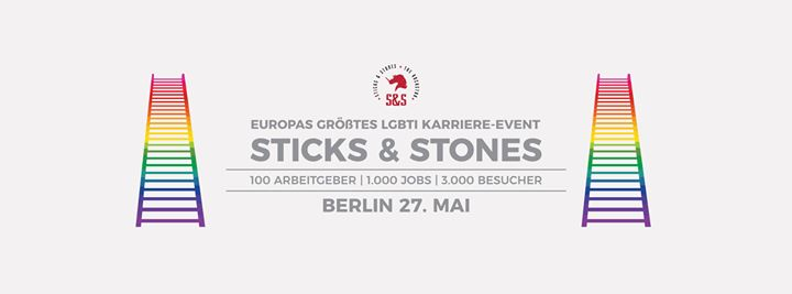 sticks stones berlin edition awesome berlin. Black Bedroom Furniture Sets. Home Design Ideas