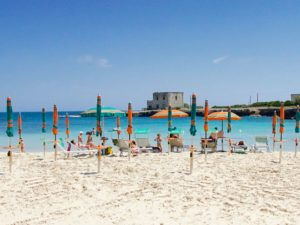 best beaches puglia3