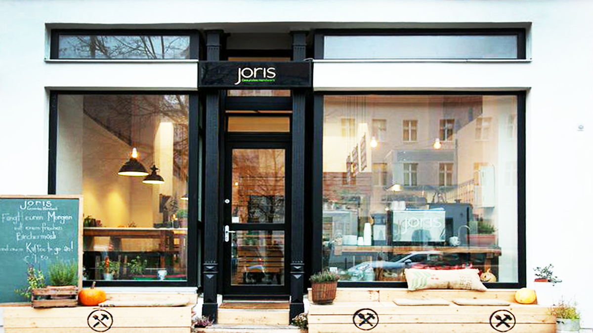 Brunnenstrasse neighborhood guide mitte 7