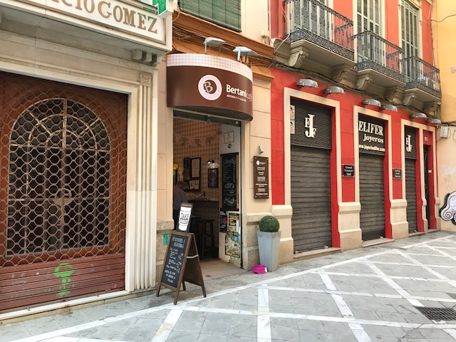 best coffee shops in malaga4