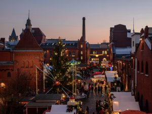 berlin best christmas markets