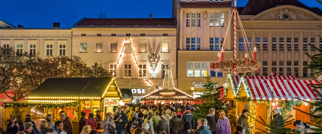 Richardplatz Weihnachtsmarkt.Berlin S Best Christmas Markets 2017 Awesome Berlin