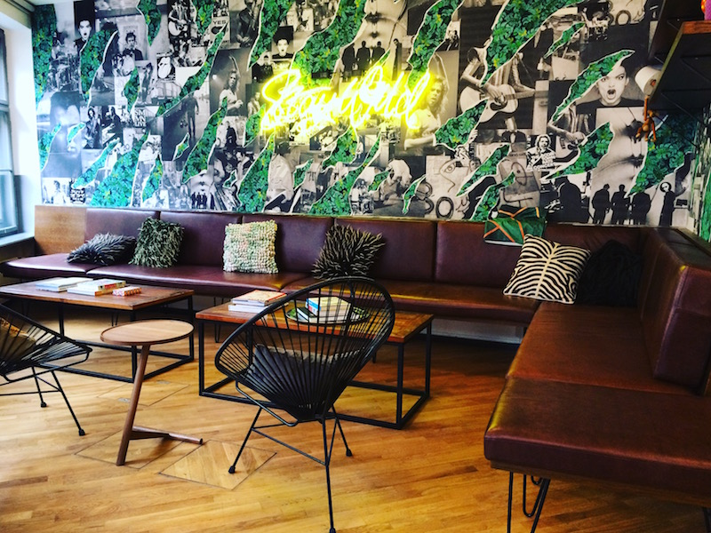 best co-working spaces in Berlin 3