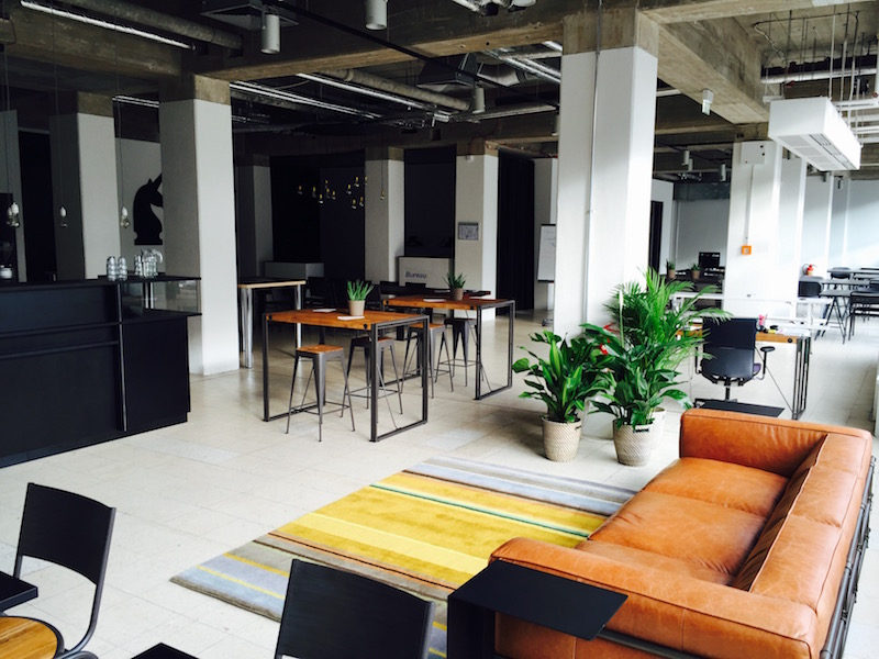 best co-working spaces in berlin9