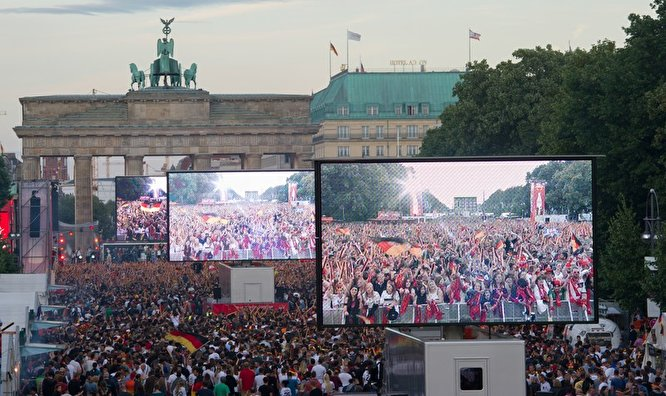 publicviewingberlinworldcup